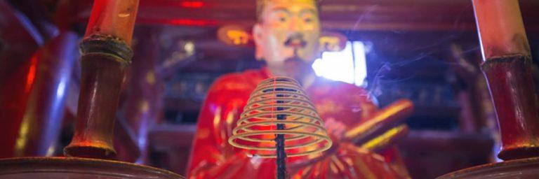 Hoteltipps Hanoi © Easia Travel